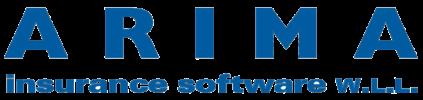 Arima Insurance Software